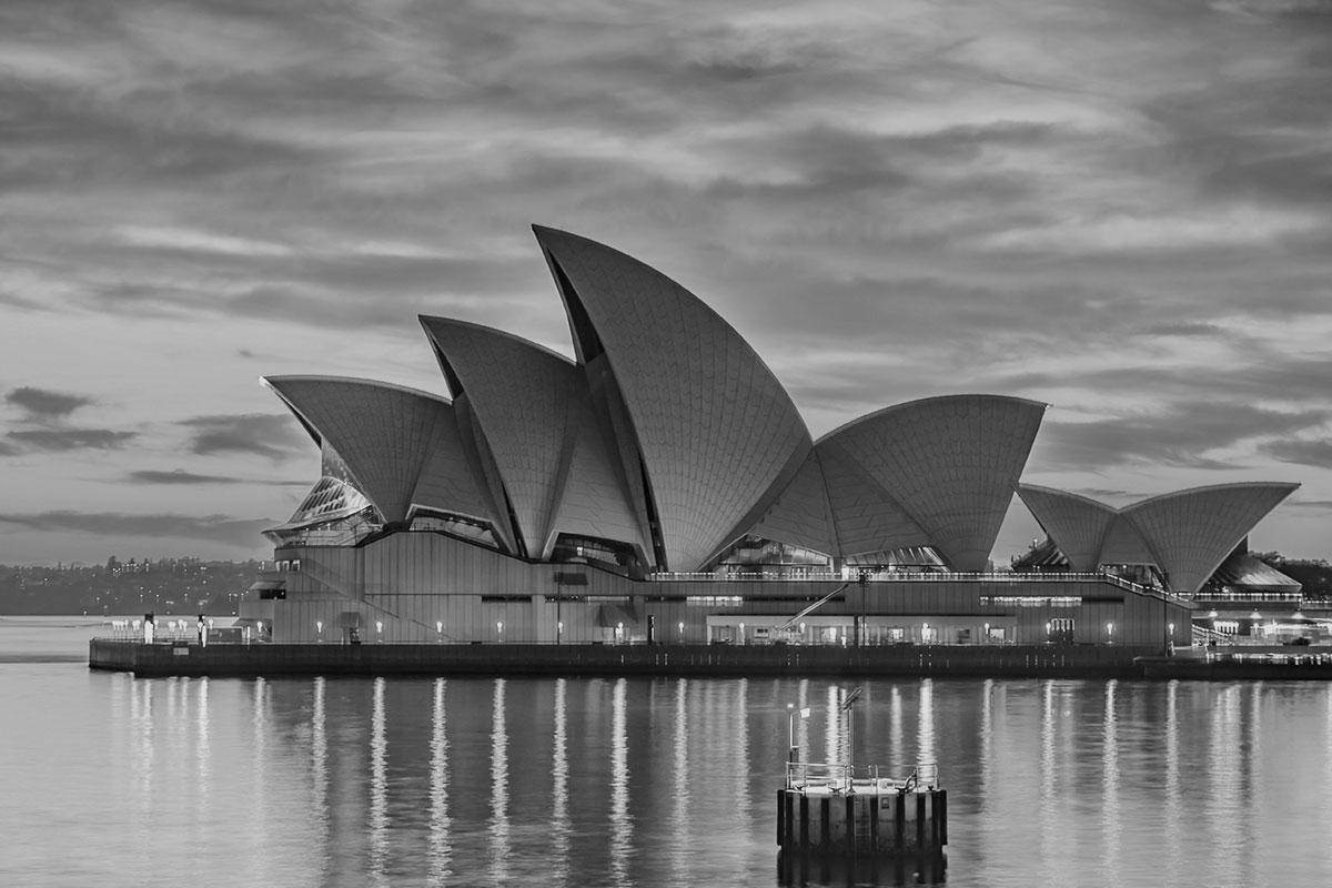 Australia tour with family 2019