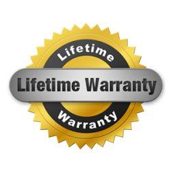 life-time-warranty-x